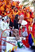 Foto Carnevale di Viareggio 2012 Carnevale_Viareggio_2012_329