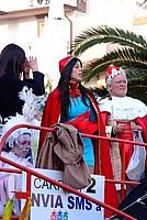 Foto Carnevale di Viareggio 2012 Carnevale_Viareggio_2012_330