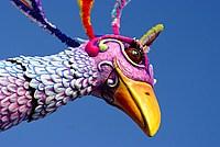 Foto Carnevale di Viareggio 2012 Carnevale_Viareggio_2012_331