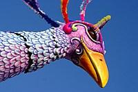 Foto Carnevale di Viareggio 2012 Carnevale_Viareggio_2012_332