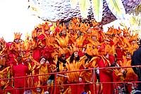 Foto Carnevale di Viareggio 2012 Carnevale_Viareggio_2012_333