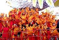 Foto Carnevale di Viareggio 2012 Carnevale_Viareggio_2012_334