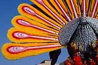Foto Carnevale di Viareggio 2012 Carnevale_Viareggio_2012_338