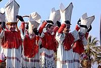 Foto Carnevale di Viareggio 2012 Carnevale_Viareggio_2012_339