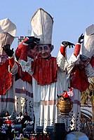 Foto Carnevale di Viareggio 2012 Carnevale_Viareggio_2012_341