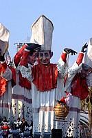 Foto Carnevale di Viareggio 2012 Carnevale_Viareggio_2012_342