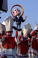Foto Carnevale di Viareggio 2012 Carnevale_Viareggio_2012_344