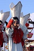 Foto Carnevale di Viareggio 2012 Carnevale_Viareggio_2012_345