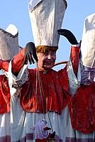 Foto Carnevale di Viareggio 2012 Carnevale_Viareggio_2012_346