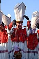 Foto Carnevale di Viareggio 2012 Carnevale_Viareggio_2012_347