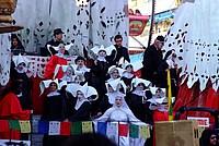 Foto Carnevale di Viareggio 2012 Carnevale_Viareggio_2012_348