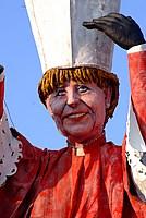 Foto Carnevale di Viareggio 2012 Carnevale_Viareggio_2012_351