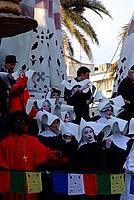 Foto Carnevale di Viareggio 2012 Carnevale_Viareggio_2012_353
