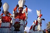 Foto Carnevale di Viareggio 2012 Carnevale_Viareggio_2012_356