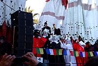 Foto Carnevale di Viareggio 2012 Carnevale_Viareggio_2012_357
