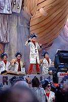 Foto Carnevale di Viareggio 2012 Carnevale_Viareggio_2012_363