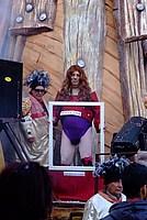 Foto Carnevale di Viareggio 2012 Carnevale_Viareggio_2012_366