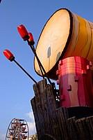 Foto Carnevale di Viareggio 2012 Carnevale_Viareggio_2012_367
