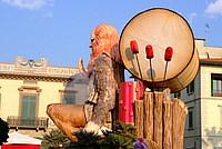 Foto Carnevale di Viareggio 2012 Carnevale_Viareggio_2012_368