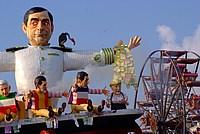 Foto Carnevale di Viareggio 2012 Carnevale_Viareggio_2012_371