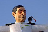 Foto Carnevale di Viareggio 2012 Carnevale_Viareggio_2012_374