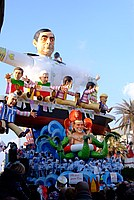 Foto Carnevale di Viareggio 2012 Carnevale_Viareggio_2012_377
