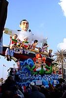 Foto Carnevale di Viareggio 2012 Carnevale_Viareggio_2012_378
