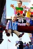 Foto Carnevale di Viareggio 2012 Carnevale_Viareggio_2012_379