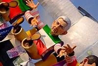 Foto Carnevale di Viareggio 2012 Carnevale_Viareggio_2012_380