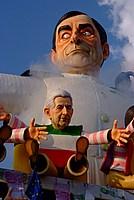 Foto Carnevale di Viareggio 2012 Carnevale_Viareggio_2012_383