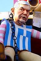 Foto Carnevale di Viareggio 2012 Carnevale_Viareggio_2012_384