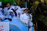 Foto Carnevale di Viareggio 2012 Carnevale_Viareggio_2012_385