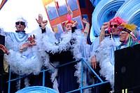 Foto Carnevale di Viareggio 2012 Carnevale_Viareggio_2012_387