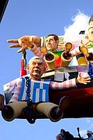Foto Carnevale di Viareggio 2012 Carnevale_Viareggio_2012_388