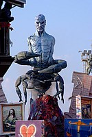 Foto Carnevale di Viareggio 2012 Carnevale_Viareggio_2012_392