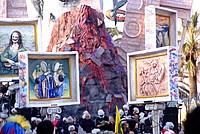 Foto Carnevale di Viareggio 2012 Carnevale_Viareggio_2012_395