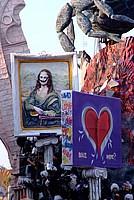 Foto Carnevale di Viareggio 2012 Carnevale_Viareggio_2012_397