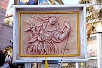 Foto Carnevale di Viareggio 2012 Carnevale_Viareggio_2012_399