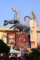 Foto Carnevale di Viareggio 2012 Carnevale_Viareggio_2012_401