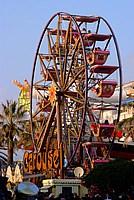 Foto Carnevale di Viareggio 2012 Carnevale_Viareggio_2012_402