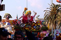 Foto Carnevale di Viareggio 2012 Carnevale_Viareggio_2012_403