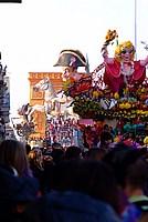 Foto Carnevale di Viareggio 2012 Carnevale_Viareggio_2012_404