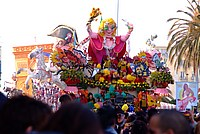 Foto Carnevale di Viareggio 2012 Carnevale_Viareggio_2012_405