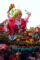 Foto Carnevale di Viareggio 2012 Carnevale_Viareggio_2012_406
