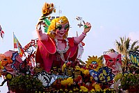 Foto Carnevale di Viareggio 2012 Carnevale_Viareggio_2012_407
