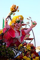 Foto Carnevale di Viareggio 2012 Carnevale_Viareggio_2012_408