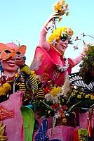 Foto Carnevale di Viareggio 2012 Carnevale_Viareggio_2012_409