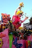 Foto Carnevale di Viareggio 2012 Carnevale_Viareggio_2012_410