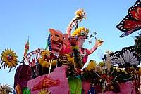 Foto Carnevale di Viareggio 2012 Carnevale_Viareggio_2012_411