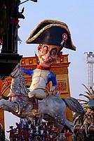 Foto Carnevale di Viareggio 2012 Carnevale_Viareggio_2012_412